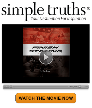 Finish Strong - Watch the inspirational movie now