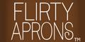 www.FlirtyAprons.com