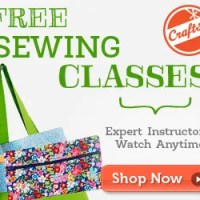 What is Craftsy? Why Craftsy?