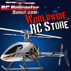 rc helicopter deals
