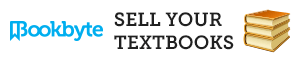 Sell Bookbyte Textbooks
