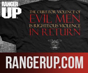 www.rangerup.com