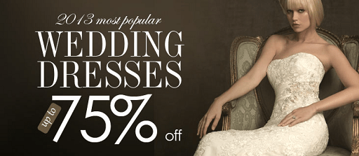 izidress 3 sale