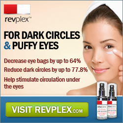 Under-eye Dark Circle Serum