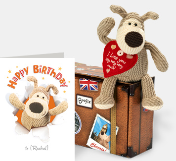 Affiliate Exclusive! 20% off Birthday Cards including Invites, Thank Yous and Boofle at Cardstore! Use Code: CAJ3667, Valid through 7/31/13. Shop Now!