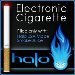 www.halocigs.com