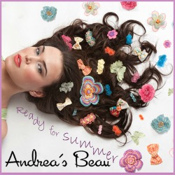 Andreas Beau - Ready for Summer