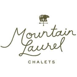 Mountain Laurel Chalets - Gatlinburg Cabins & Chalets