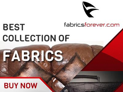 fabricsforever.com