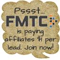 FMTC Deal Bank