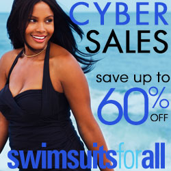 Cyber Weekend Sale: Save up to 60% off Sitewide