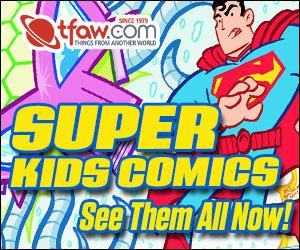 300_Kids ComicList for 01/05/2011 (Plain Text)
