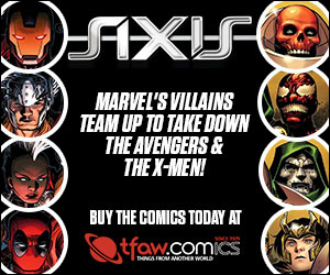 300_invasion1 ComicList: New Comic Book Releases List for 02/06/2013 (CSV)