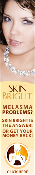 SkinBright Cream Reviews