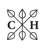 Clove and Hollow Affiliate Program - MompreneurAdvice.com