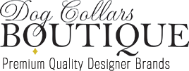 ShareASale.com and Dog Collar Boutique
