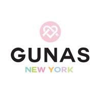 Gunas New York Affiliate Program - MompreneurAdvice.com