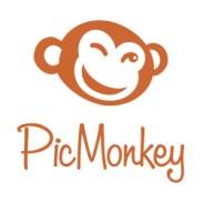 Resultado de imagem para picmonkey