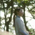 sawachi_mika_03