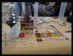 bouteille-assemblage-blaye2
