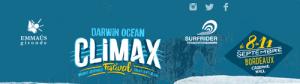 climax-ocean-bordeaux