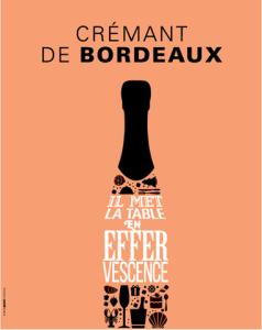 Bordeaux-Cremant-Planete-Bordeaux
