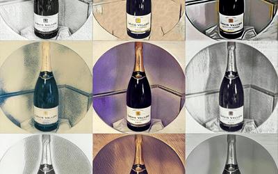 Connaissez-vous vraiment le Crémant de Bordeaux ?