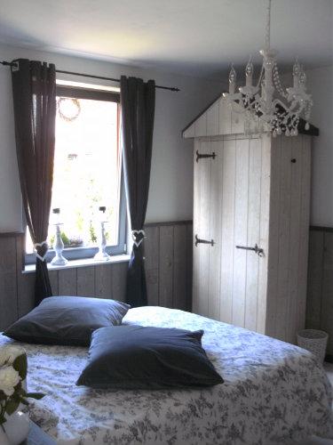 Weekend Durbuy Sjour Dtente ou Romantique Week ends Durbuy et dans la rgion  15 km environ
