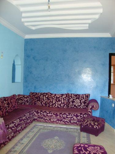 Location Kenitra Maroc Vacances  partir de 300CHFsemaine