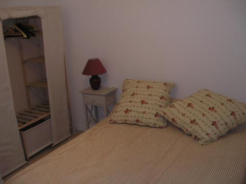 Maison Marseille Louer Pour 3 Personnes Location N19476