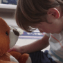 Fbi Warns Parents About Toys With Potential To Spy On Children