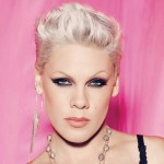 Singer,Pink Donates $500,000 To Hurrican Harvey Relief
