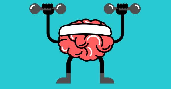 7 Brain Games Mind Sharp Tack