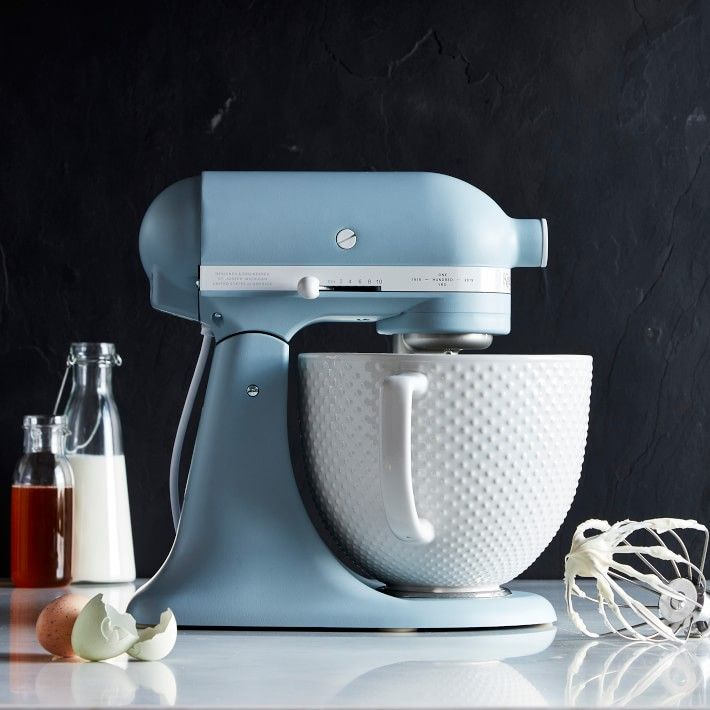 kitchen aid mixers orlando hotels with full kitchenaid just released its 100th anniversary mixer and ...