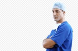 cosmetic medic
