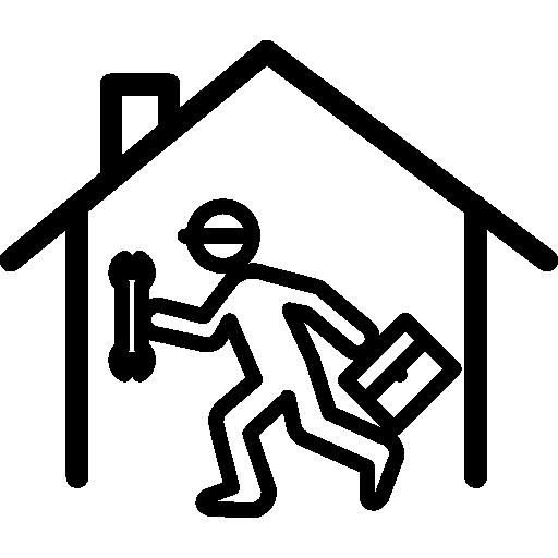 repairman, Home Repair, people, house repair, Repairing