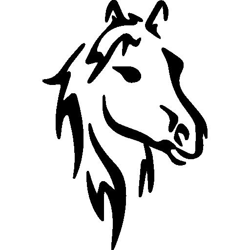Animals, Horse Art, horses, Horse Drawing, Horse Sketch