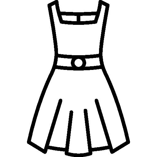Elegant, dress, Femenine, Clothes, Garment, fashion icon