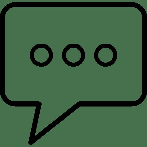 Conversation, chatting, Chat, Multimedia, interface