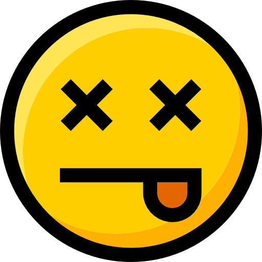 Emoji Smileys Emoticons Ideogram Feelings Faces