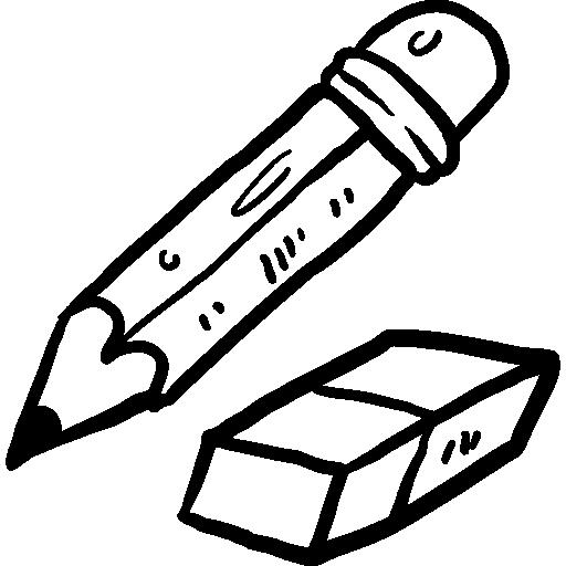 education, pencils, Writing Tool, School Material, pencil