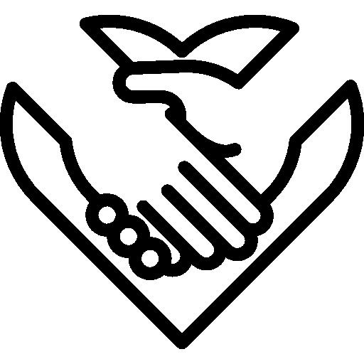 Business, Agreement, Handshake, Gestures, Shake Hands