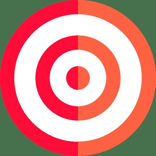 Target Interior Design Jobs