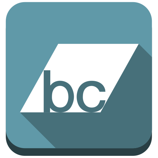 Bandcamp Fans Musicians Audio Artists Icon