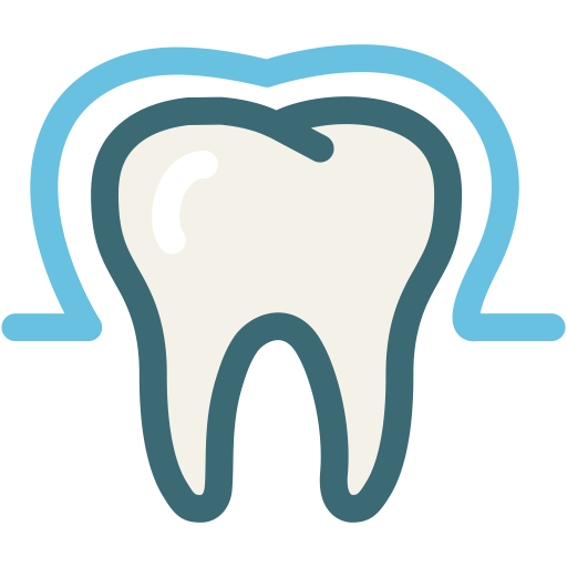 Tooth Dental Enamel Enamel Teeth Dentist Medical