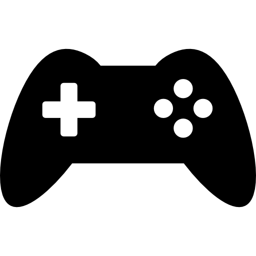 Video Console technology video game Video Games Game