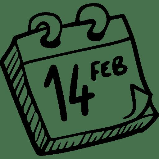 romantic, Romanticism, love, Valentines Day, date