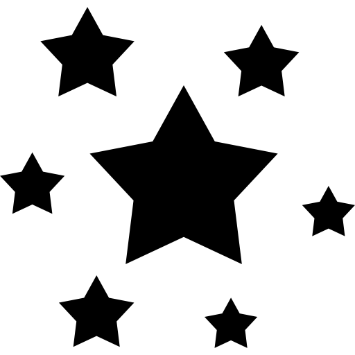 Cute Cartoon Horse Wallpaper Star Stars Miscellaneous Science Education Galaxy