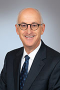 David Share - President | Share Lawyers