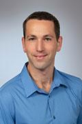 Stuart Grodinsky - Operations Manager   Share Lawyers